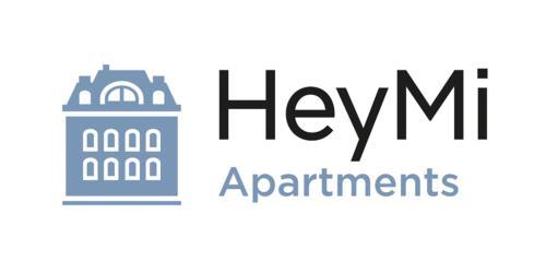 HeyMi Apartments GesmbH