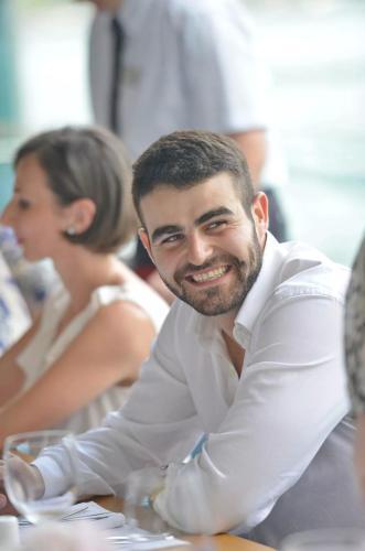 Mirko Jablan