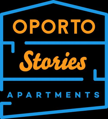Oporto Stories Apartments