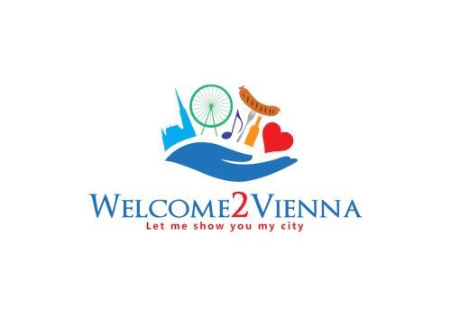 welcome2vienna
