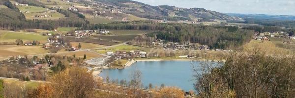Kaindorf