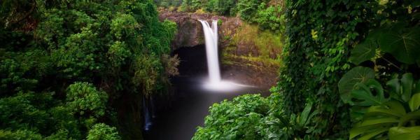Hilo, Hawaii Hotels