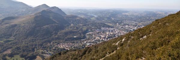Pontacq