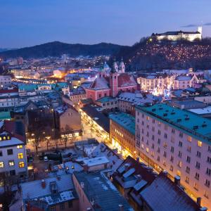 Slovēnija
