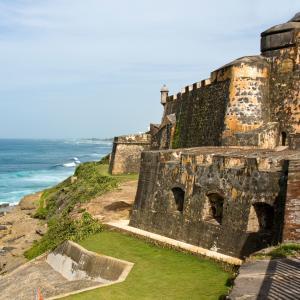 Portoriko