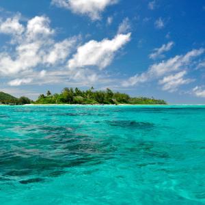 Kuka salas