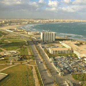 Lībija