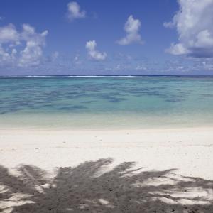 Māršala salas