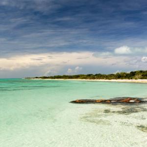 Tērksas un Kaikosas salas