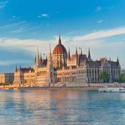 2325136738 A legjobb 30 hotel Magyarországon – Hol érdemes megszállni ...