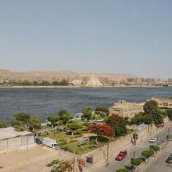 Al Minya