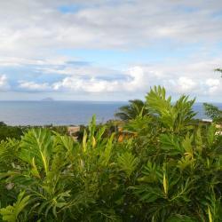 Hotels Montserrat