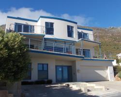 Magellans Passage Guest House