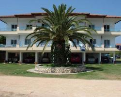 Giota House