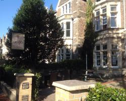 The Cayo by Marston's Inns