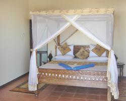Arabian Nights Hotel