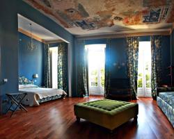 Bellezza Suites