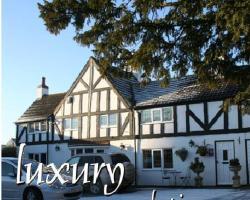 Newark Lodge Guest House