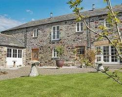 Turney'S Cottage