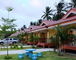 Dinsor Resort
