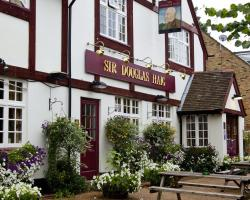 Sir Douglas Haig Inn