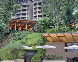 Los Altos Beach Resort & Spa