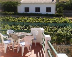Apartments Pag Holiday