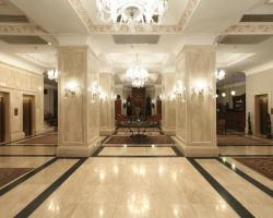 Hotel Sultanhan - Special Category