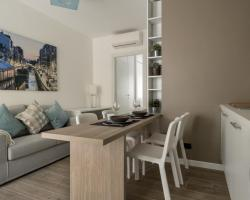 Italianway Apartment - Marcantonio