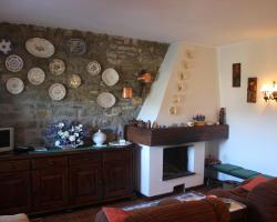 Cottage Lavanda