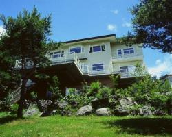 Pension & Cottage Mont et Lac