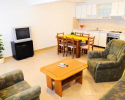 Apartment Split Centar 16