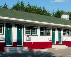Norfolk Motel