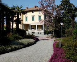 Bellagio Villas 4