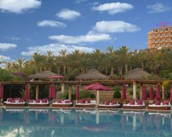 Edde Sands Hotel & Wellness Resort - él'Hôtel