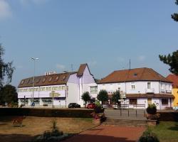 Hotel Restaurant Niemerich