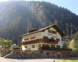 Bergheim Guflgut