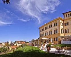 Villa Conti