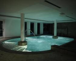Hotel Albolina