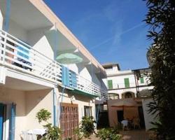 Paguera Apartments Mar y Sol