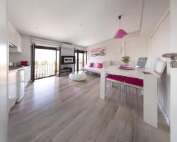 Apartamento Cervantes