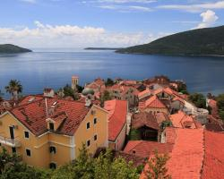 Apartment Montenegro