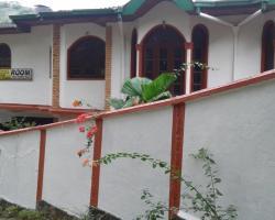 Umaya Holiday Inn Kandy