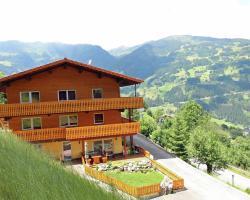 Apartment Schönblick 1