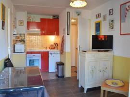 Apartment Cote d'azur 7, Bormes-les-Mimosas