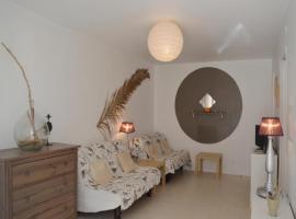 Apartment Ammonites 2, Bormes-les-Mimosas