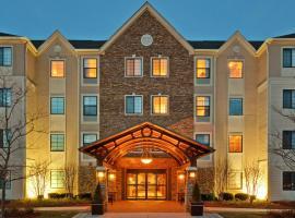 Staybridge Suites Glenview, Glenview
