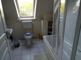 Redbarn Guesthouse, Cork