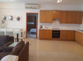 Luxury Apartment Wizna, Saint Julian's