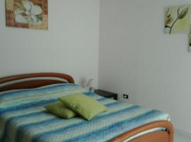 B&B Italia, Baronissi